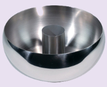 We offer a series of accessories in stainless steel to support your industrial wholesale distribution business, oil dispensers, squeezer, olive carrier, Italian engineering design and manufacturing tradition in each of our storage containers, WE CUSTOMIZED your application to support your business... WE ARE LOOKING FOR WORLDWIDE DISTRIBUTORS...