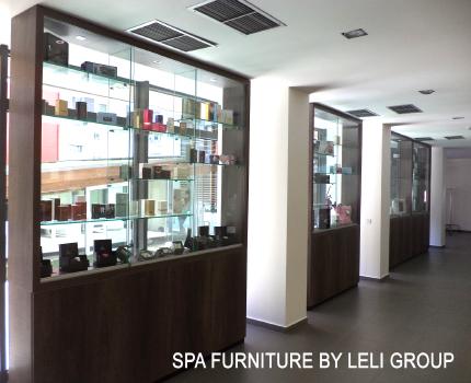 Produttore mobili arredo spa, produttore su misura mobili arredamento ...