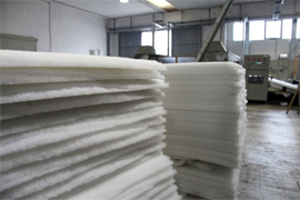 Thermal Insulation Italian Thermal Insulation Panels
