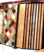 Pavimenti produzione pavimenti rivestimenti distribuzione - Produzione piastrelle ceramica ...