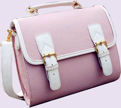 8d9c0a69f4 Manufacturer Of Handbags In China - Style Guru  Fashion
