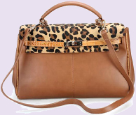 Women handbags distributors, leather handbags distributor Italian