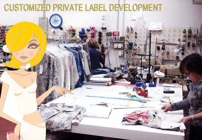 Oct 13, · #fashion, #wholesale, #label, #metal, #clothing, #supplier, #manufacturer, #for, #music_label, #pithwirajsaha_label, #sangitdebbarma_label, #stoppaz_metal, #trivandram_wholesale, #fashion_squishy.
