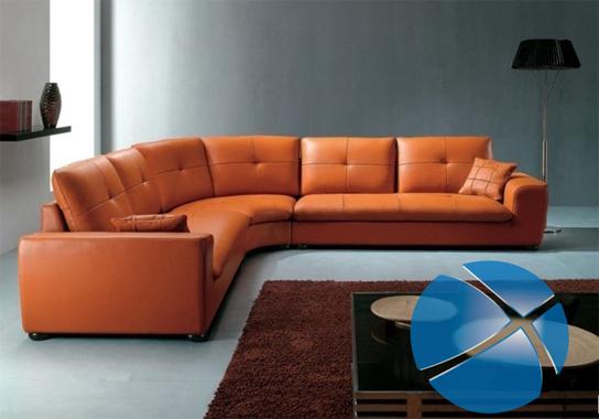 Produttore poltrone in cina fabbrica divani e poltrone in for Mobili per divani
