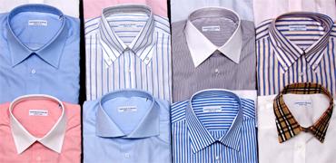 sale retailer 72936 78d20 Produzione camicie uomo, ingrosso camicie uomo produttori ...