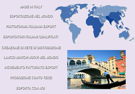 Produttori italiani produttori ingrosso prodotti italiani for Mobilifici italiani elenco fabbriche mobili in italia