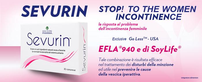 Women diet food, Italian diet food manufacturing suppliers