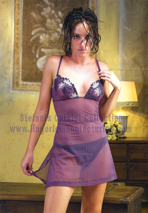 b0219a0dd Exclusive Women Lingerie designed and manufactured for a high level  distribution market
