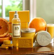 Soaps body care manufacturing, soaps Italian cosmetics