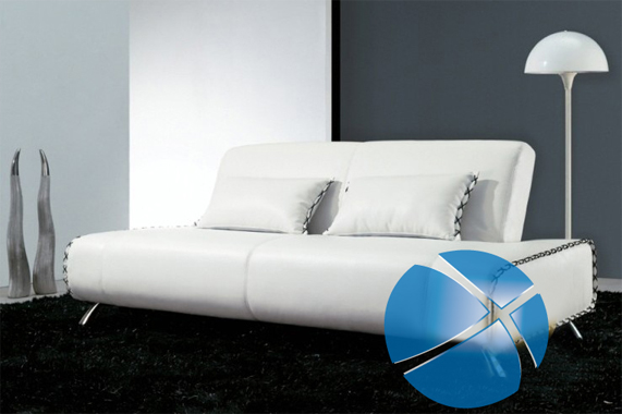 Sofa Bed Manufacturers Leather Sofa Beds Manufacturer