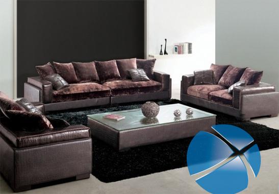 Sofa Manufacturing, Leather Sofa Manufacturing Suplliers