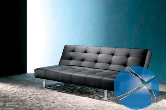 Stupendous Sofa Bed Manufacturers Leather Sofa Beds Manufacturer China Uwap Interior Chair Design Uwaporg