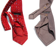 Italian fashion ties produced in Italy using with the most exclusive fashion designs and silk, cloths made in Italy, We are italian manufacturing suppliers and vendors Looking for WORLDWIDE DISTRIBUTORS APPLY NOW