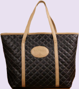Several designs and models of eco friendly leather fashion handbags for women, made in Italy designed and manufacturer facilities in China we offer the most high style eco friendly fashion handbags for girls, ladies and business women of the market, two collections per year to wholesalers, distributors and handbags shop centre PRIVATE LABEL offered for our main customers in United States, China, England, UK, Saudi Arabia, Japan, Italy, Germany, Spain, France, California, New York, Moscow in Russia handbags oem manufacturer and distributor market business Eco friendly Leather to the fashion women accessories market