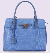 Luxury fashion handbags manufacturers, Italian designed women and men handbags manufacturing industry only Italian leather private label women and men purses for worldwide distributors, we guarantee Italian designed handbags collection and high quality handmade fashion handbags for high quality markets, women fashion handbag, high end women classic purse, classic men handbag for wholesale distributors in Italy, Germany, England, United States business, UAE, Saudi Arabia, France handbag market and Latin America fashion distributors
