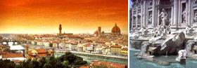 Vacanze turismo italia operatori turistici vacanze italia for Modulo arredamenti pisa