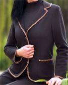 italian women clothing