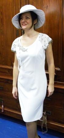 Italian women apparel made in italy fashion women apparel for Italian fashion websites
