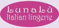 Italian women underwear manufacturer for distributors, Lunalu produces a complete collection of nigh products and underwear for fashion, sexy and elegant women, VIP women lingerie: bodies, babydoll, bras, briefs, thongs, pijamas for wholesalers and distribution, women lingerie manufacturing made in Italy lingerie and underwear suppliers, fashion underwear, sexy women lingerie, and night clothing lingerie manufacturing. Only the best materials, Lace embroidery sciantilly and accessories used for our products. The Italian handmade lingerie
