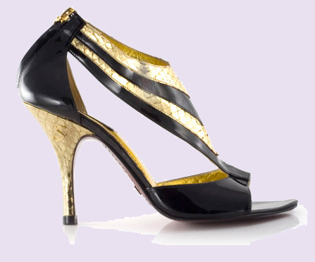 795db91030d2 VIP Women shoes manufacturer